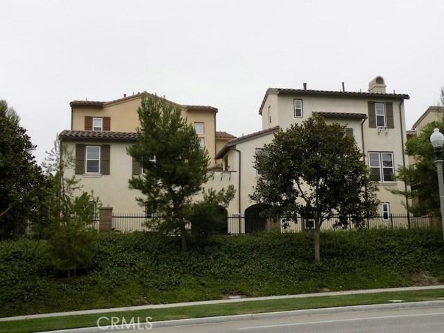 101 Tall Oak, Irvine, CA 92603