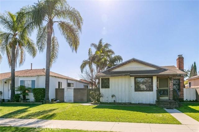 2522 W 156th Street, Gardena, CA 90249
