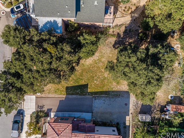 250 Laurel Street, Avila Beach, CA 93424