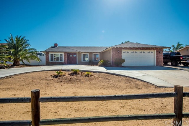 2990 Norco Drive, Norco, CA 92860