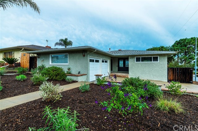 26612 Athena Avenue, Harbor City, CA 90710