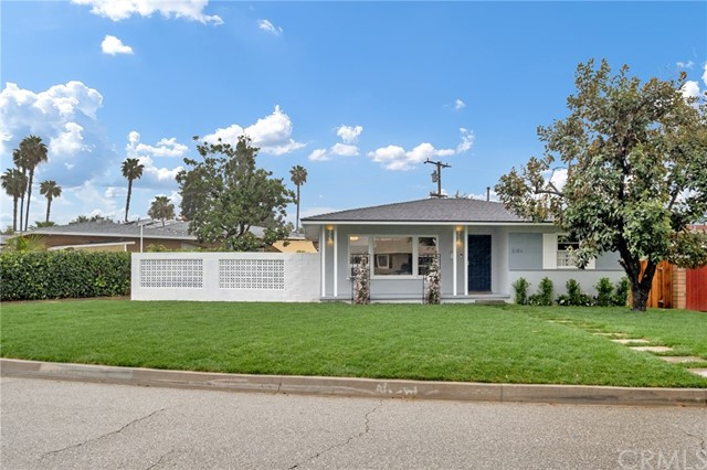 2124 E Mardina Street, West Covina, CA 91791