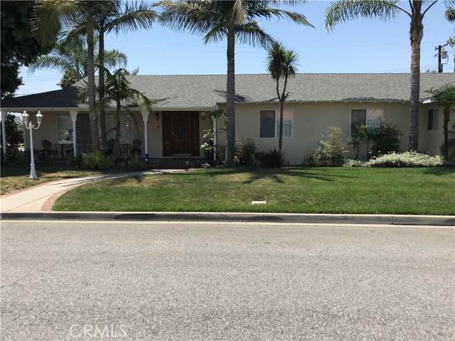 Photo of 9544 Suva Street, Downey, CA 90240