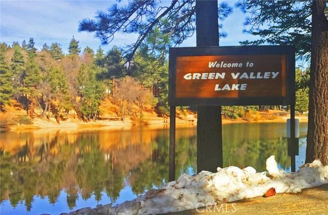 32274 N Green Valley Lake Rd, Green Valley Lake, CA 92382 Photo 12