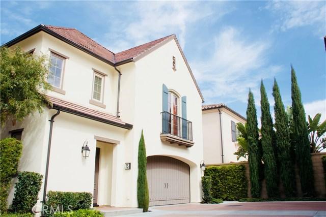 75 Gardenstone Path, Irvine, CA 92620 Photo 0