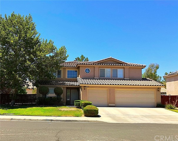 14750 Butterfly Court, Victorville, CA 92394