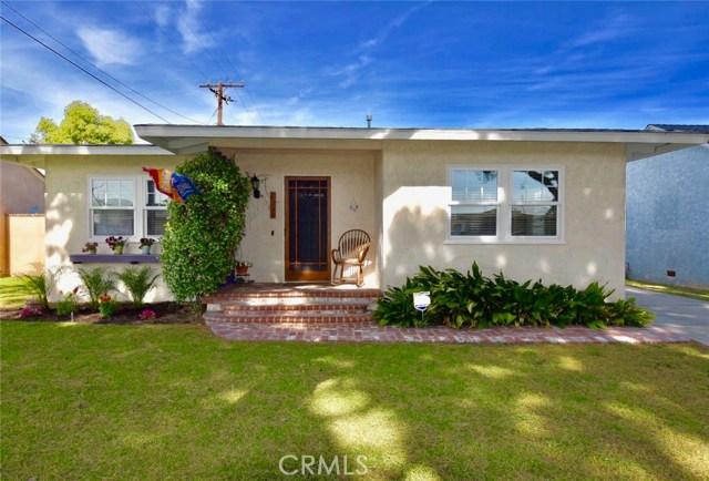 15106 Cordary Avenue, Lawndale, CA 90260