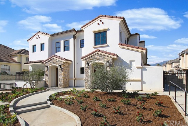 Photo of 407 California Street #C, Arcadia, CA 91006