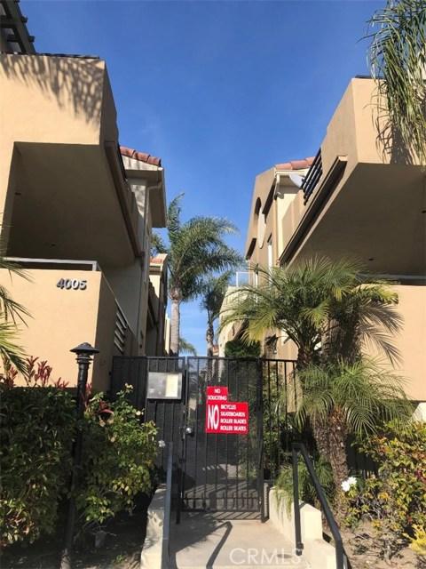4003 W 165th Street A, Lawndale, CA 90260