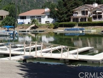 8396 Paradise Valley Boulevard, Lucerne, CA 95458