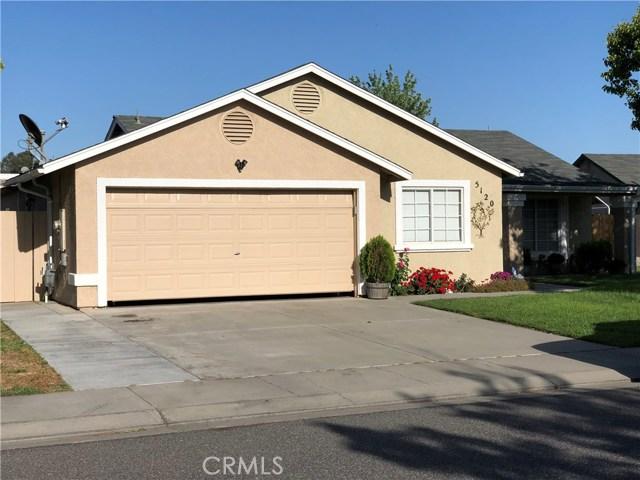 5120 Monroe Way, Ceres, CA 95307