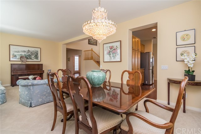 39980 New Haven Rd, Temecula, CA 92591 Photo 7