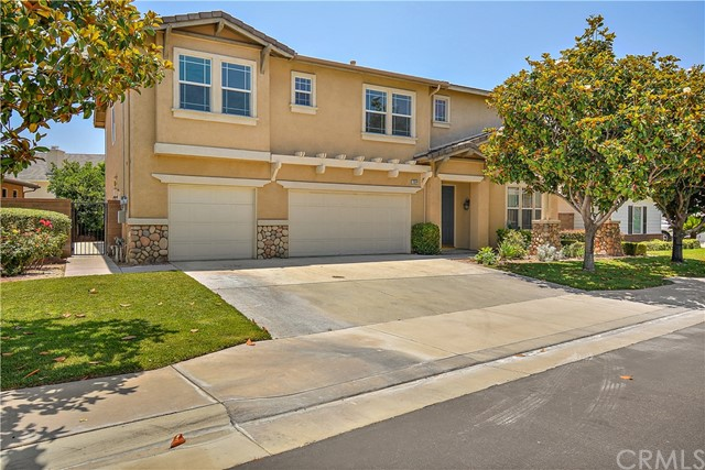 11514 Trailway Drive, Riverside, CA 92505