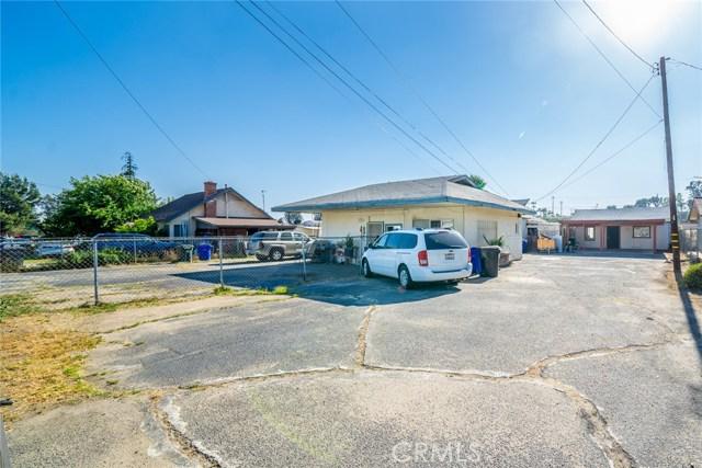 393 Cypress Avenue, Colton, CA 92324