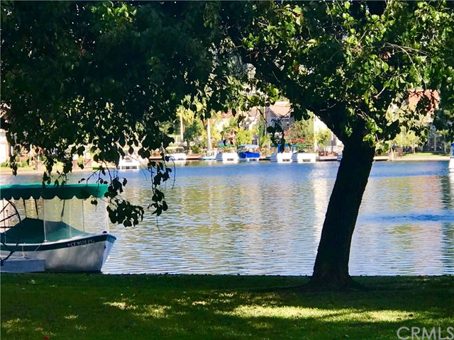 22002 Cayuga Lane, Lake Forest, CA 92630