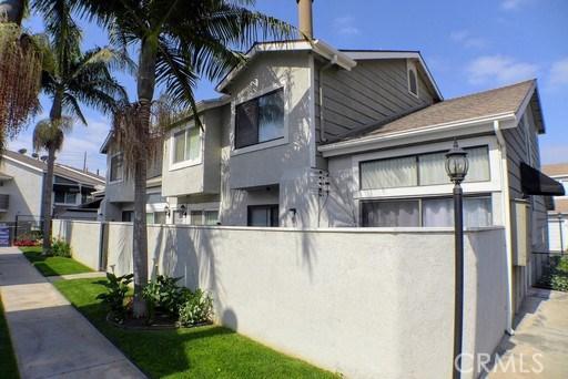 7091 Cerritos Avenue 26, Stanton, CA 90680