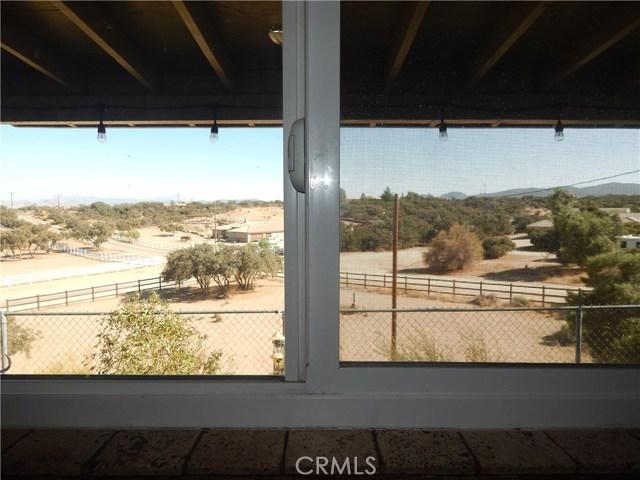 11024 Medlow Av, Oak Hills, CA 92344 Photo 20