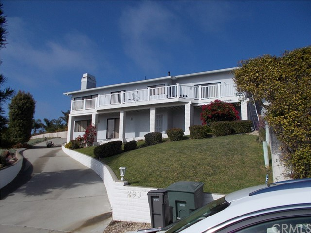 290 Reef Court, Pismo Beach, CA 93449