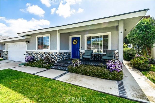23112 Galva Avenue, Torrance, CA 90505