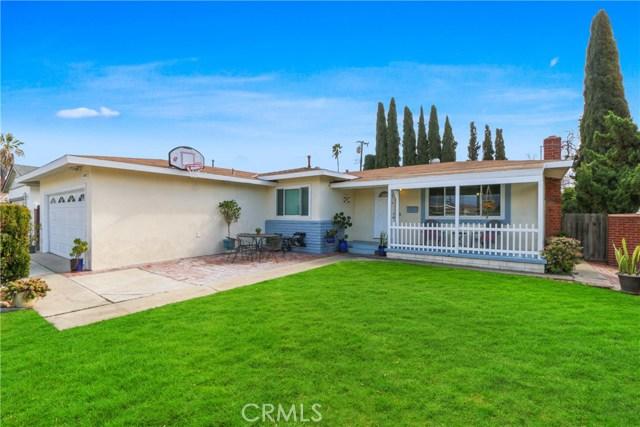 11402 Presidio Way, Garden Grove, CA 92840