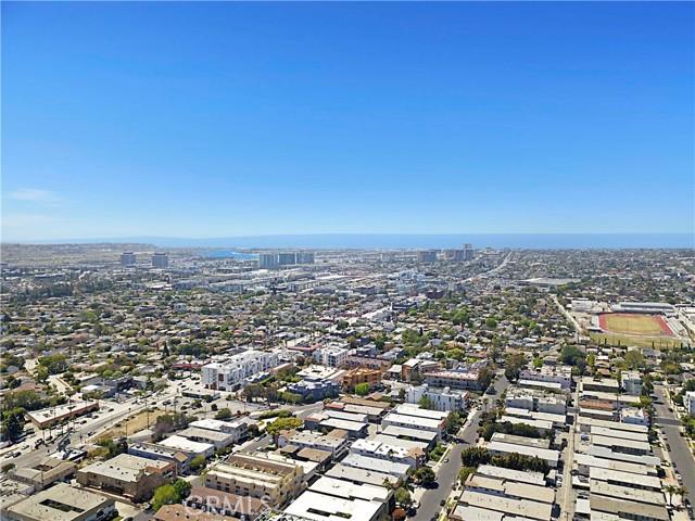 59. 12437 Caswell Avenue Mar Vista, CA 90066