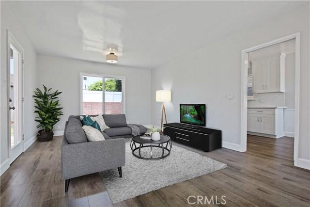 14909 Roxton Avenue, Gardena, CA 90249
