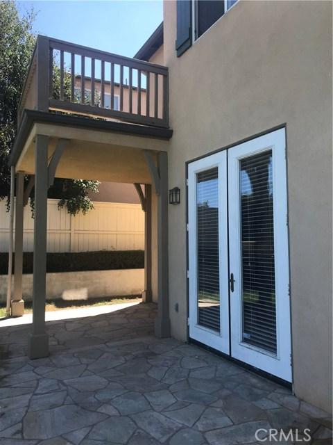 13739 Rosecroft Way San Diego, CA 92130