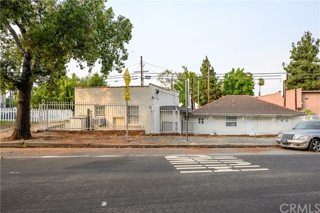 1607 262 St, Harbor City, CA 90710 Photo 1