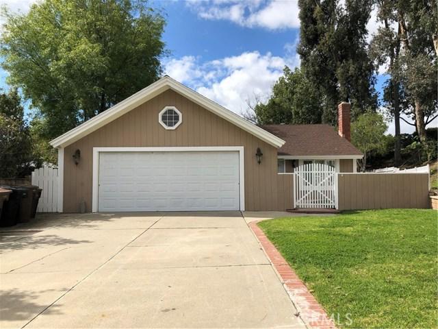 25511 Fir Lane, Laguna Hills, CA 92653