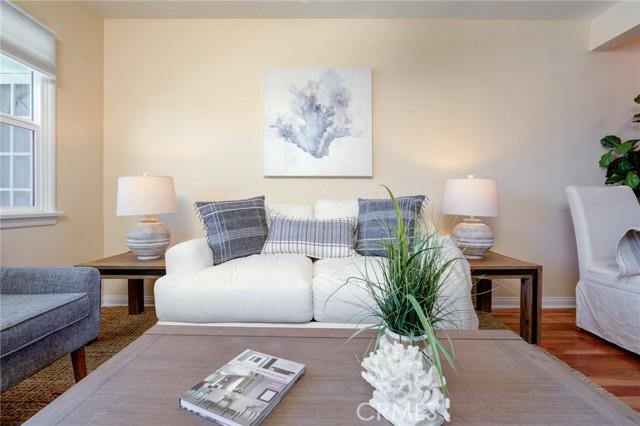 1050 4th Street, Hermosa Beach, California 90254, 1 Bedroom Bedrooms, ,1 BathroomBathrooms,For Rent,4th,SB21075749