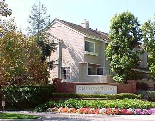 Photo of 2800 Plaza Del Amo #10, Torrance, CA 90503