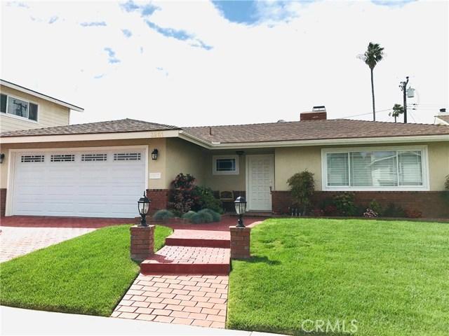3261 Colorado Lane, Costa Mesa, CA 92626