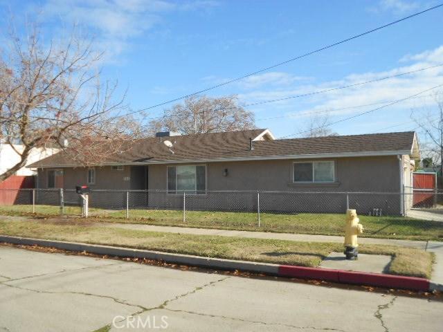 960 W 22nd Street, Merced, CA 95340