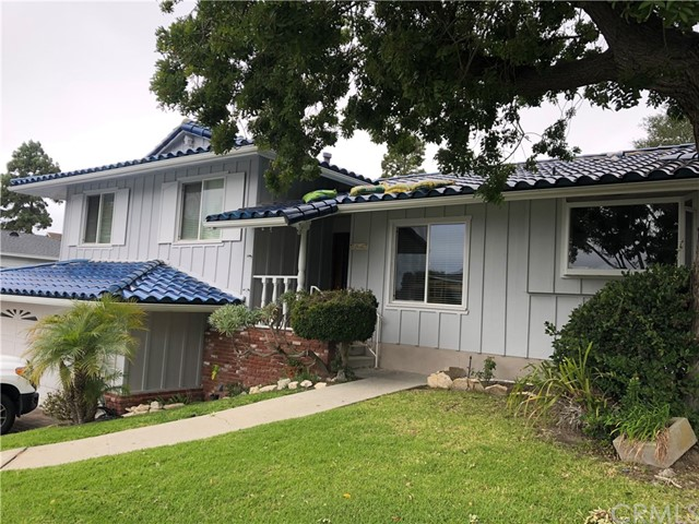 5651 Scotwood Drive, Rancho Palos Verdes, California 90275, 3 Bedrooms Bedrooms, ,1 BathroomBathrooms,Single family residence,For Lease,Scotwood Drive,SB18286945