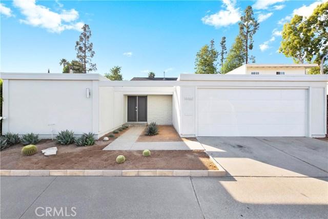 14461 Wildeve Lane, Tustin, CA 92780