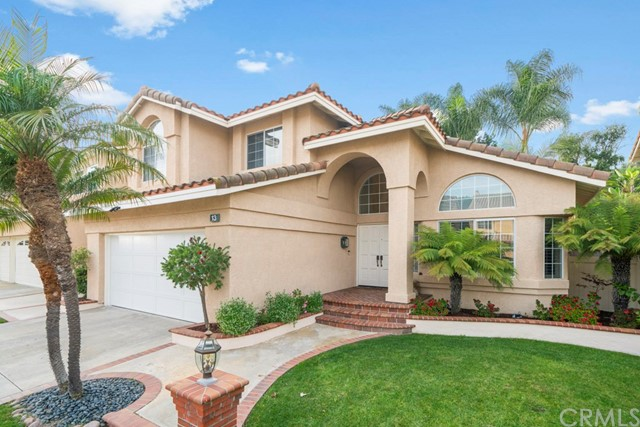 Photo of 13 Ridgecrest, Aliso Viejo, CA 92656