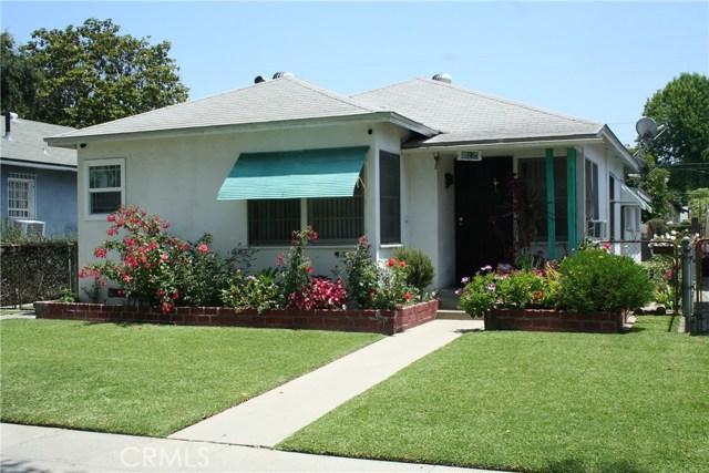 Photo of 11204 Pine Avenue, Lynwood, CA 90262
