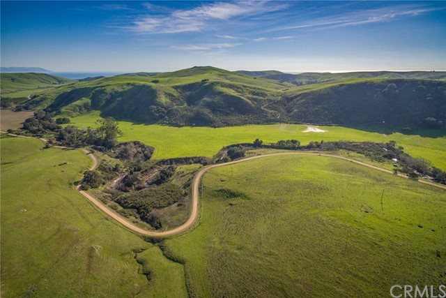 3750 Villa Creek Road, Cayucos, CA 93430