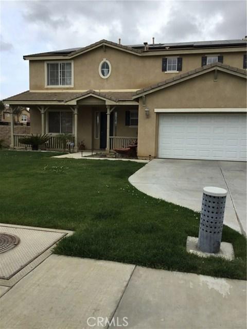 19406 Lurin Avenue, Riverside, CA 92508