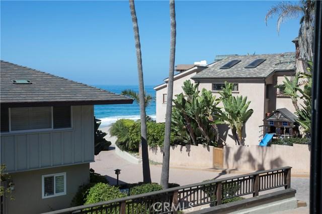 62 Blue Lagoon, Laguna Beach, CA 92651