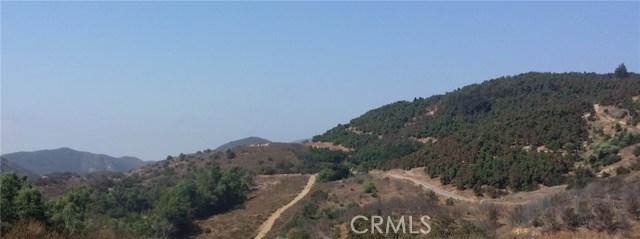 0 Camino Estribo, Temecula, CA  Photo 2