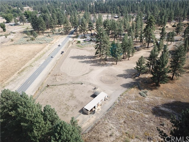 Image 15 For 59751 Hwy 74