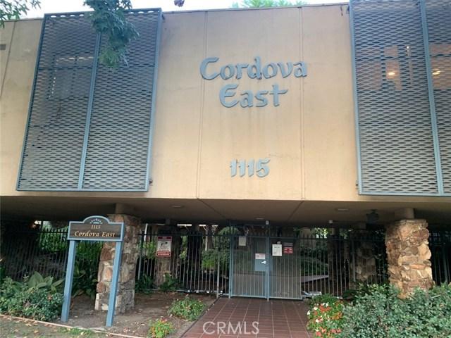 1115 Cordova St, Pasadena, CA 91106 Photo