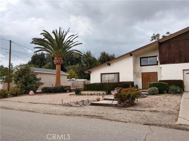 Photo of 234 Camarillo Drive, Camarillo, CA 93010