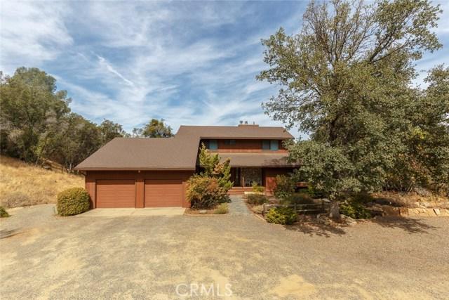 4218 Woodview Lane, Mariposa, CA 95338
