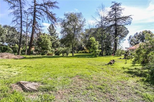 1501 S Marengo Av, Pasadena, CA 91106 Photo 61