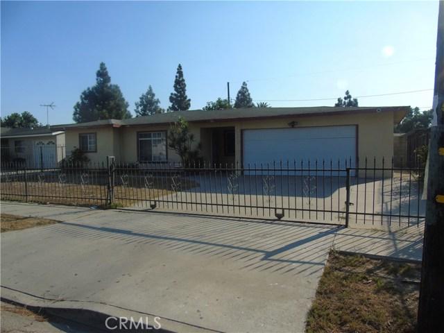 Details for 903 Harmon Street, Santa Ana, CA 92704