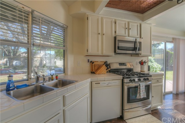 42075 Sweetshade Ln, Temecula, CA 92591 Photo 7