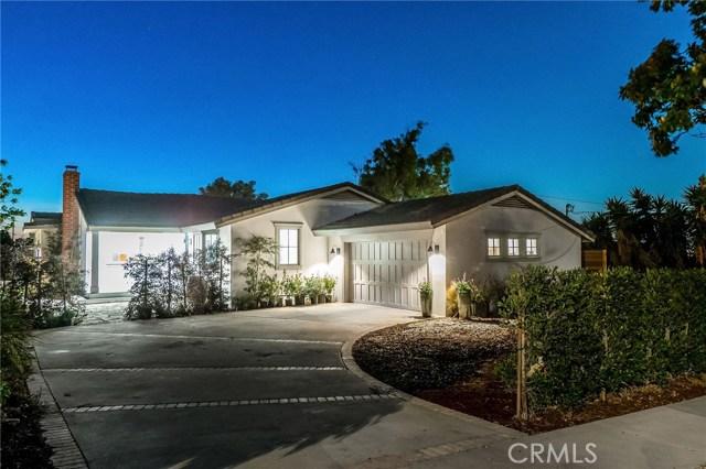 26325 Silver Spur Road, Rancho Palos Verdes, CA 90275
