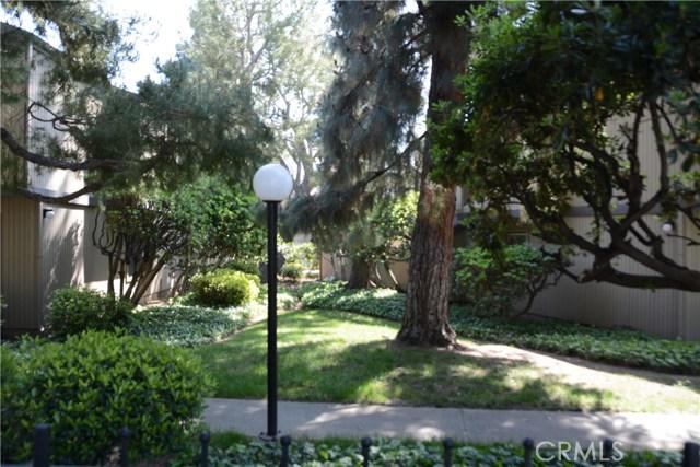 252 N Orange Grove Bl, Pasadena, CA 91103 Photo 26